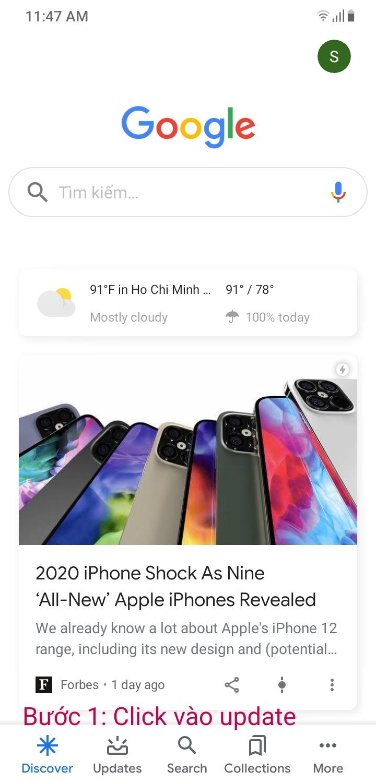 1592027504942.jpg