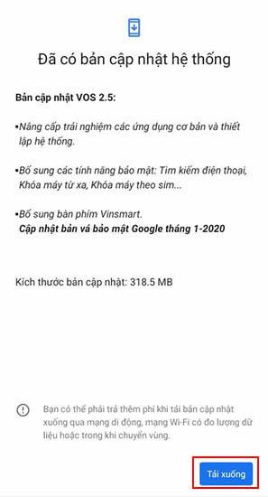 buoc-3-tai-xuong-ban-nang-cap-vos25.jpg