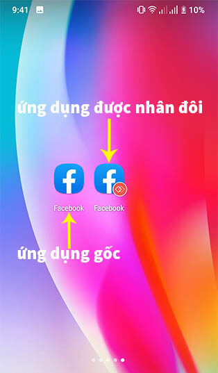 buoc-3-ung-dung-kep-cai-dat-thanh-cong.jpg