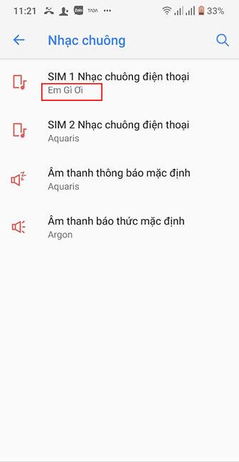buoc-4-them-nhac-chuong-thanh-cong.jpg