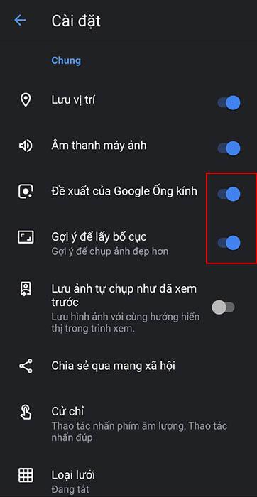 cai-dat-chung-google-camera.jpg