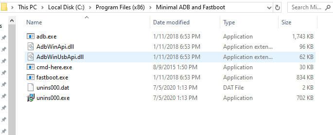 cai-mininal-adb-and-fastboot.jpg