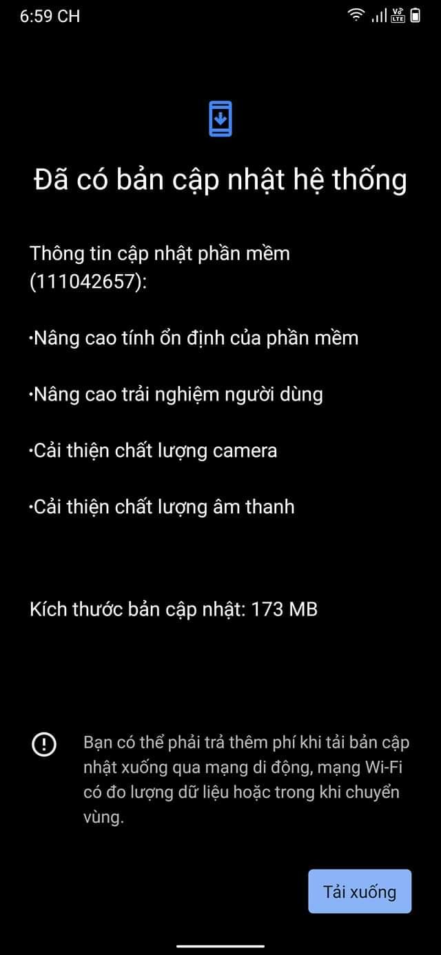 FB_IMG_1605364384888.jpg