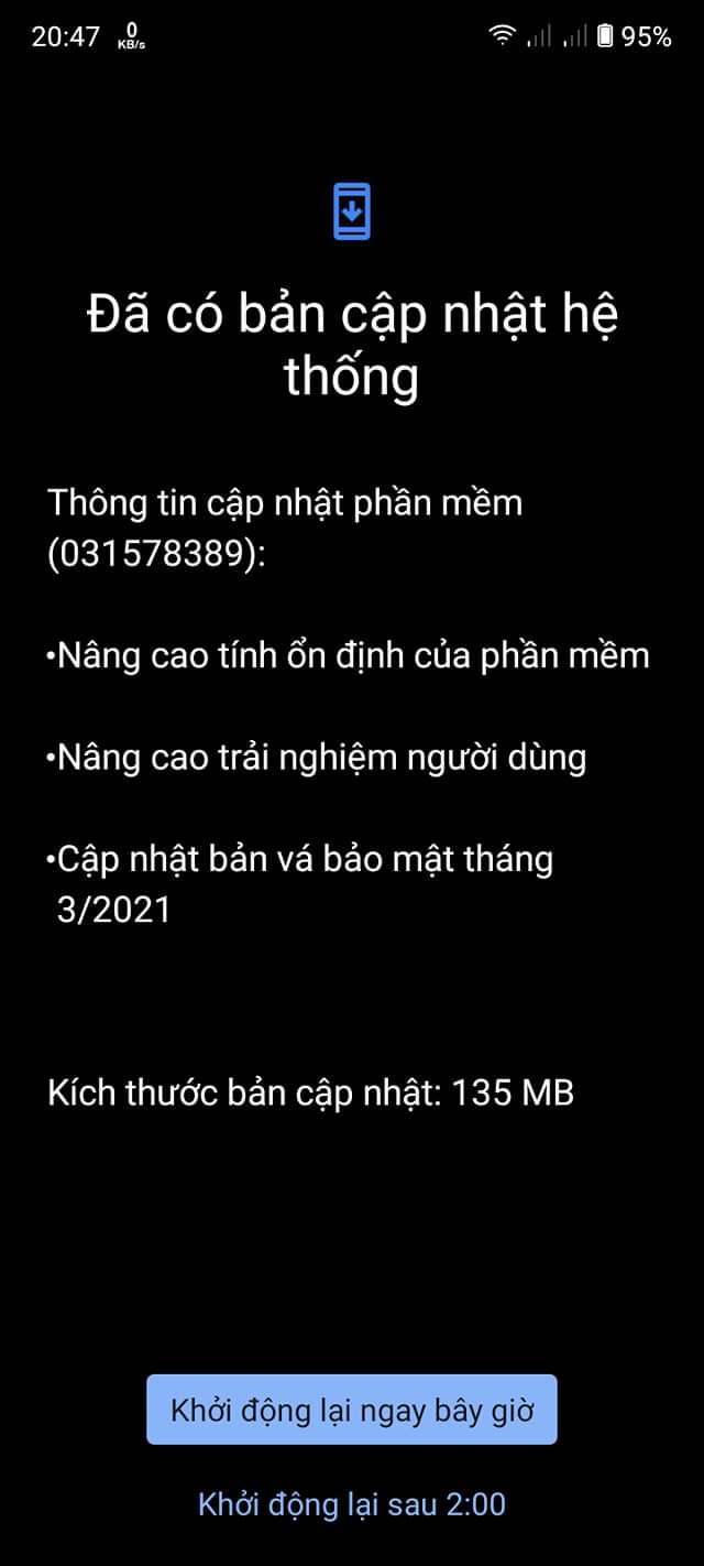 FB_IMG_1616809265585.jpg