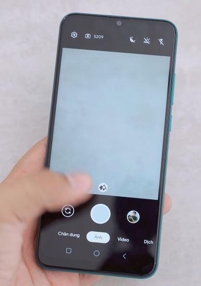 google-camera-tren-vsmart-star-5.JPG