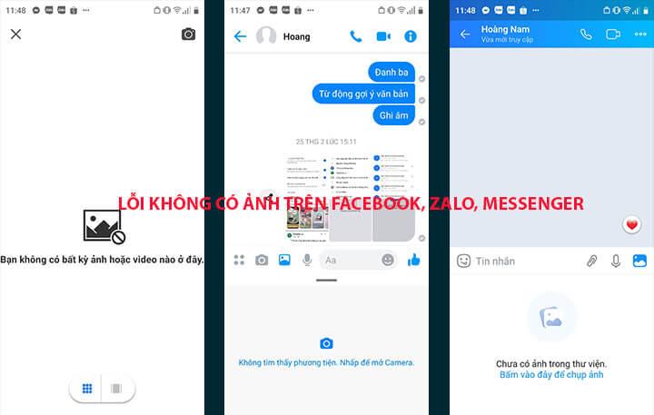 khac-phuc-loi-khong-tim-thay-hinh-anh-tren-ung-dung-kep-facebook-zalo-dien-thoai-vsmart.jpg