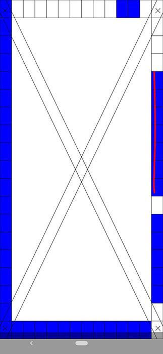 kiem-tra-cam-ung-vsmart (1).jpg