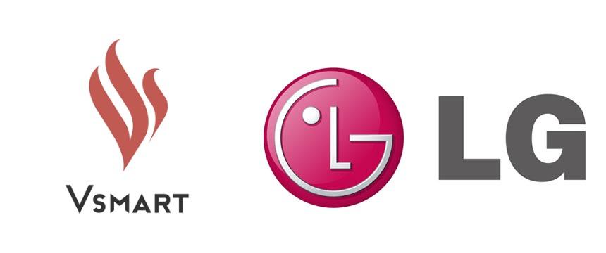 LG Electronics tại Mỹ bán mảng điện thoại cho Tập đoàn Vingroup