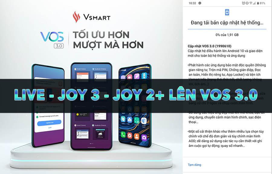 live-joy-3-joy2+-chinh-thuc-len-vos-30.jpg
