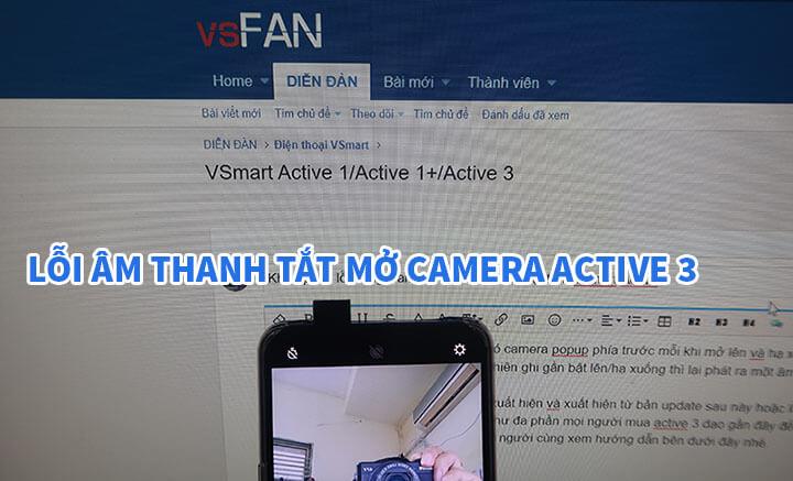 loi-am-thanh-tat-mo-camera-active-3.jpg
