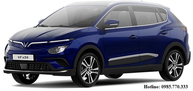 O-to-dien-VinFast-e34-mau-Xanh-Luxury-Blue.png