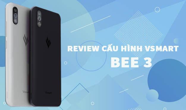 review-danh-gia-dien-thoai-vsmart-bee-3.jpg