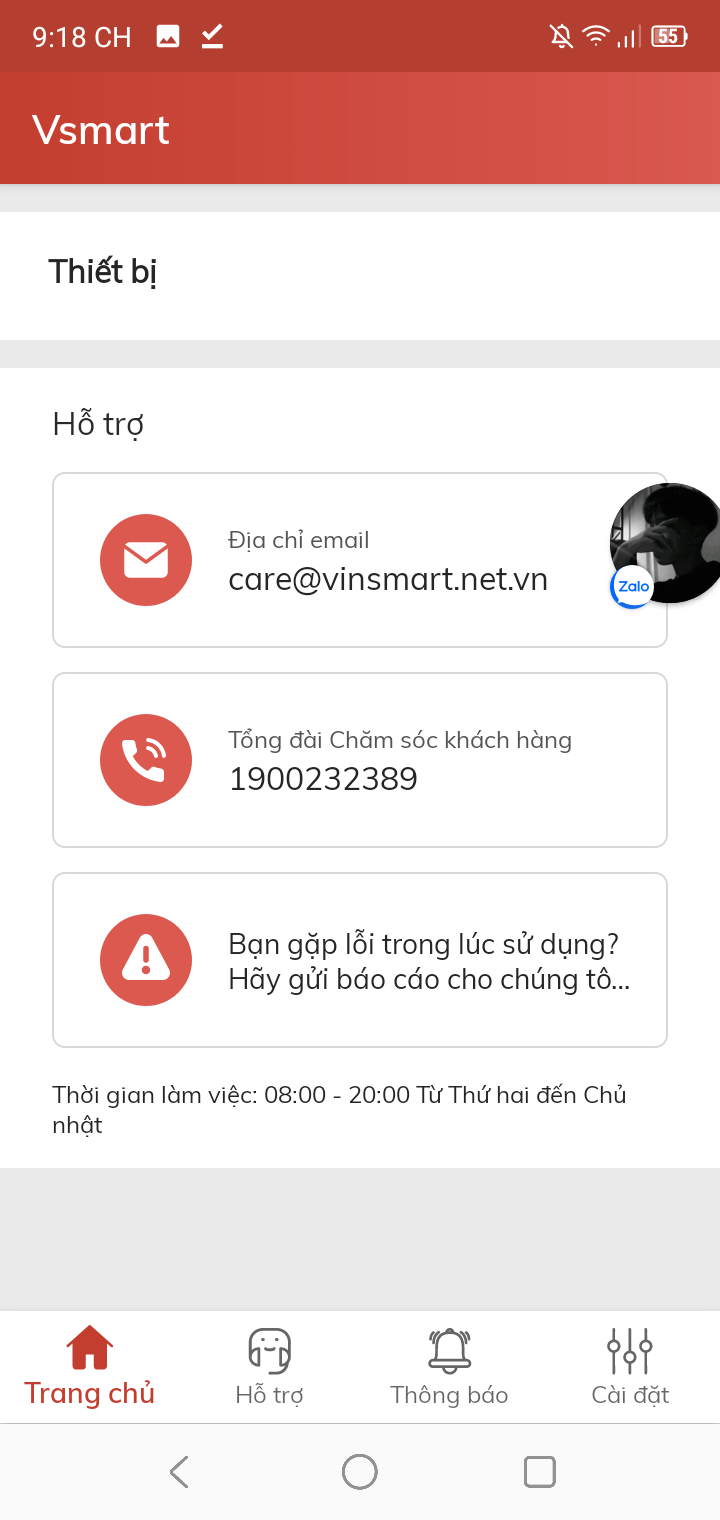 Screenshot_20200531_211856.png