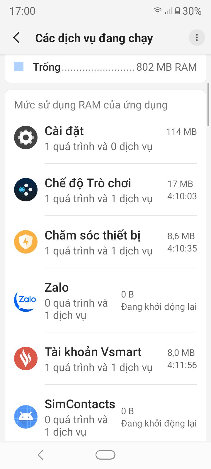 Screenshot_20200726_170034.png