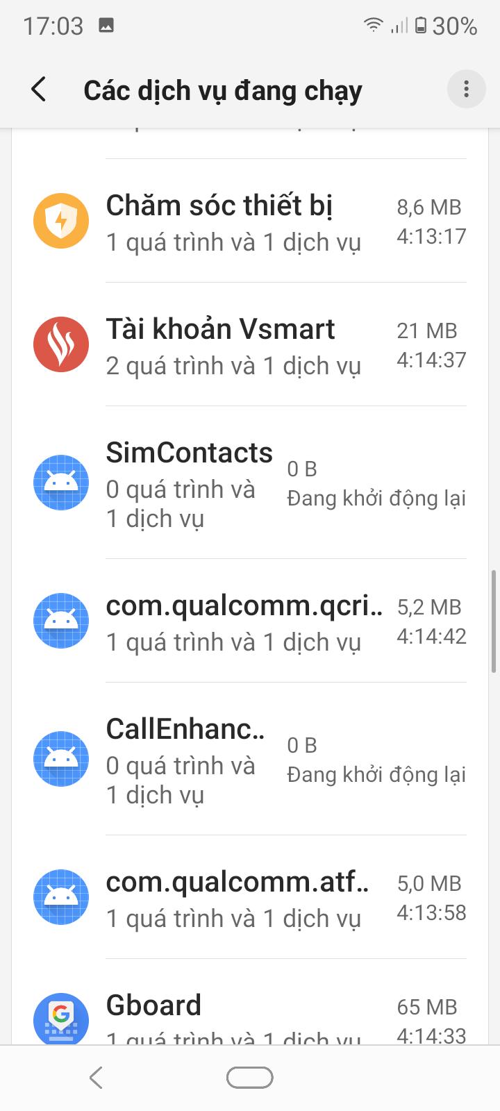 Screenshot_20200726_170316.png