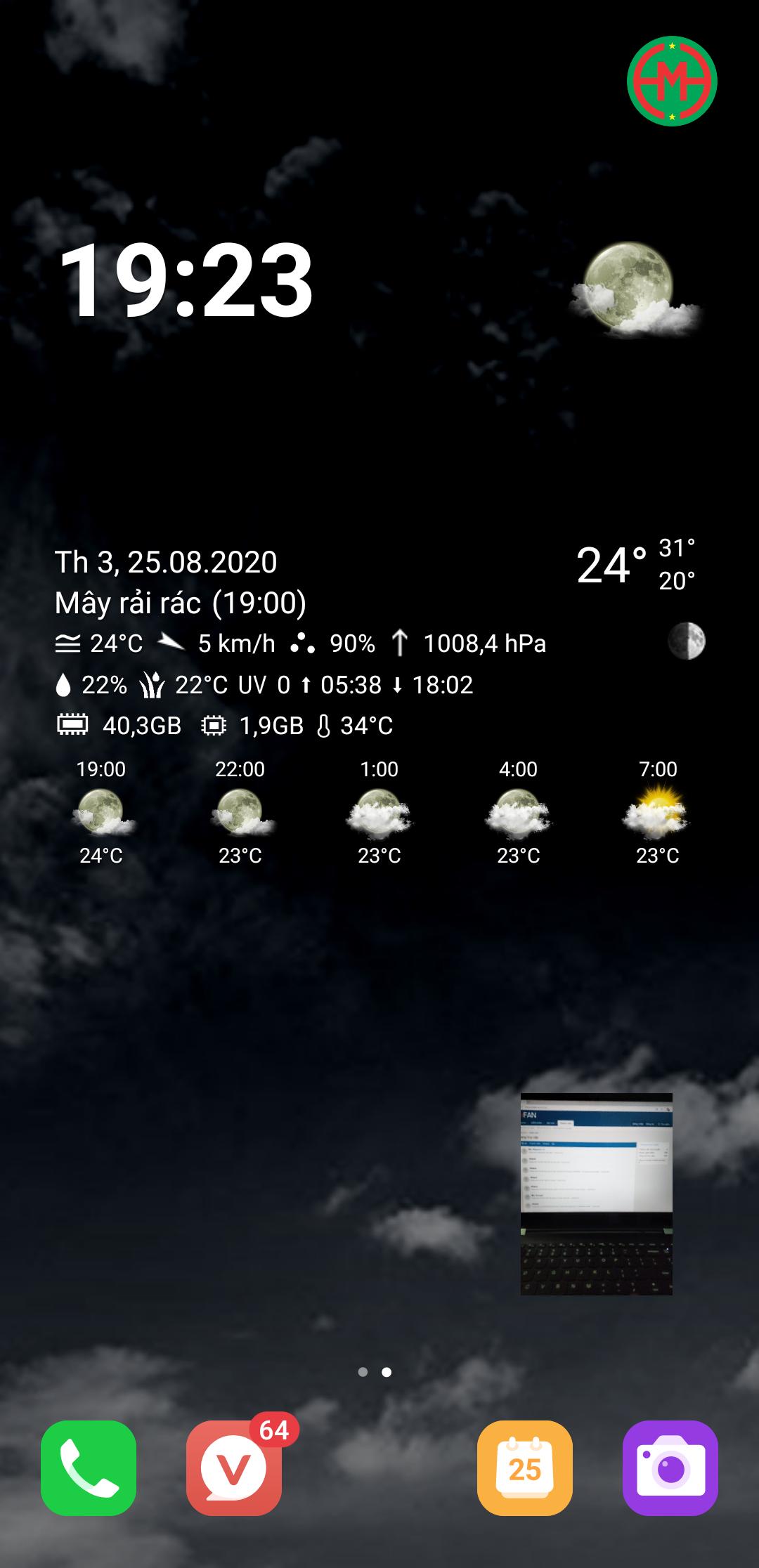 Screenshot_20200825_192311.png