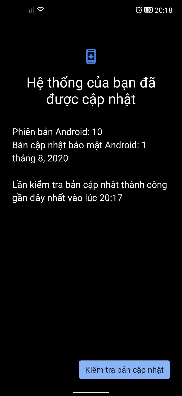 Screenshot_20200912_201820.jpg