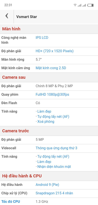 Screenshot_20201208-223114.png