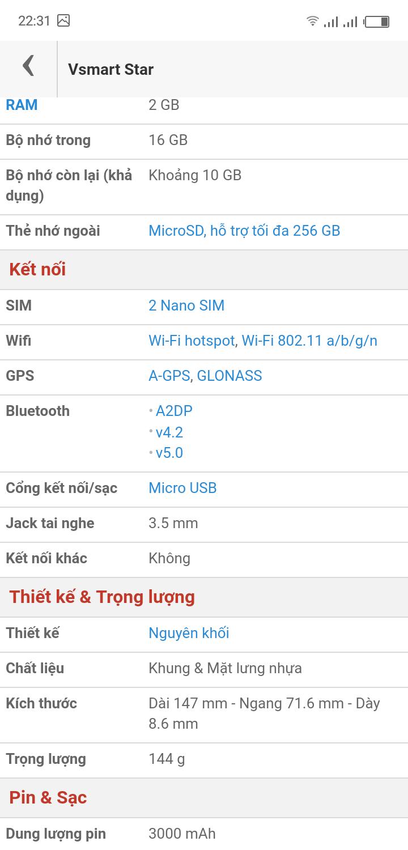 Screenshot_20201208-223148.png