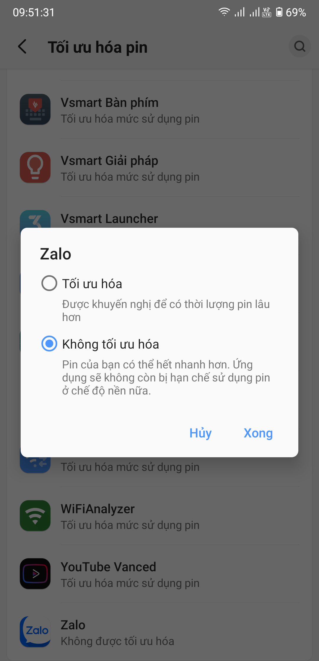 Screenshot_20210111_095132.png