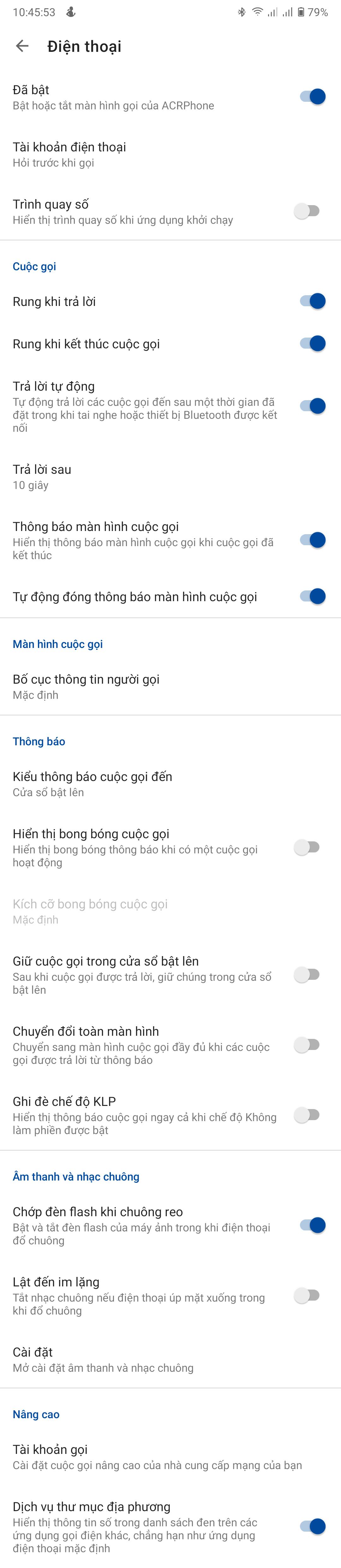 Screenshot_20210202_104605.png