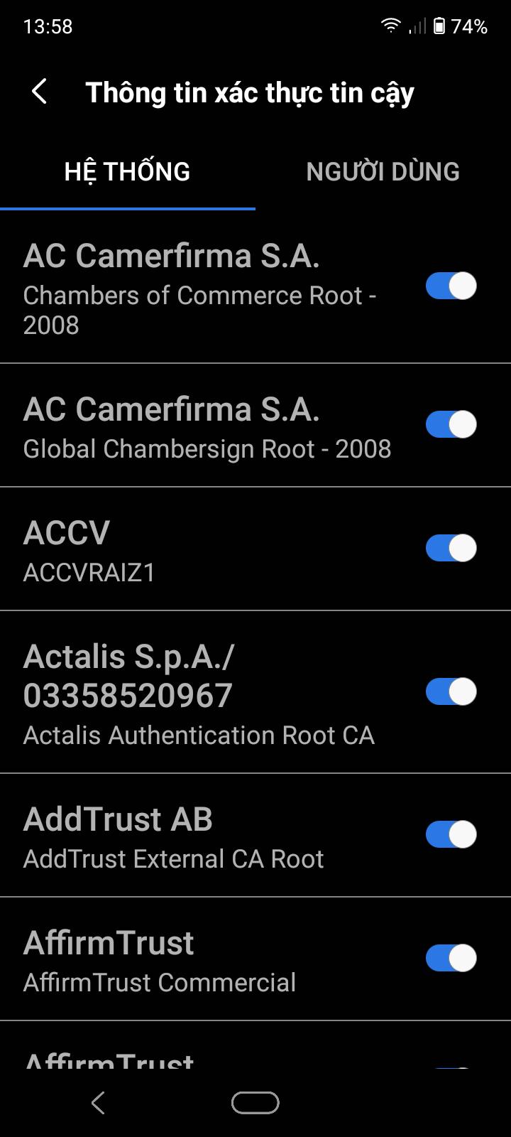 Screenshot_20210228_135852.png