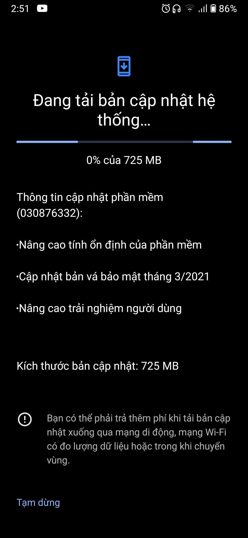 Screenshot_20210324_025117.png