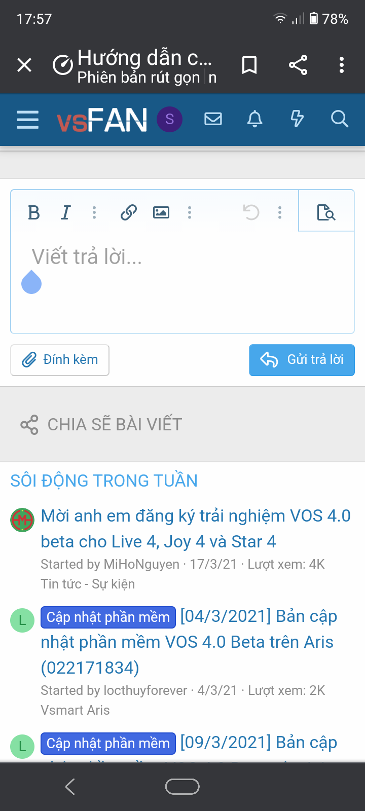 Screenshot_20210331-175754.png