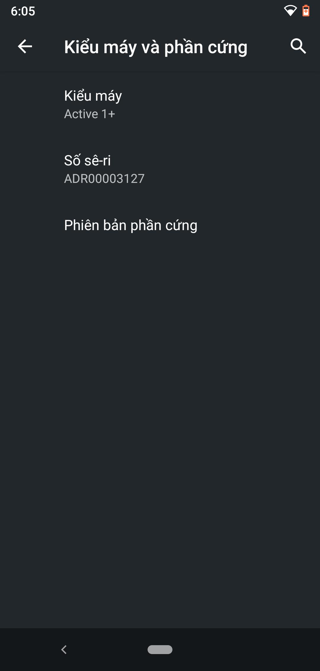 Screenshot_20210504-060525.png