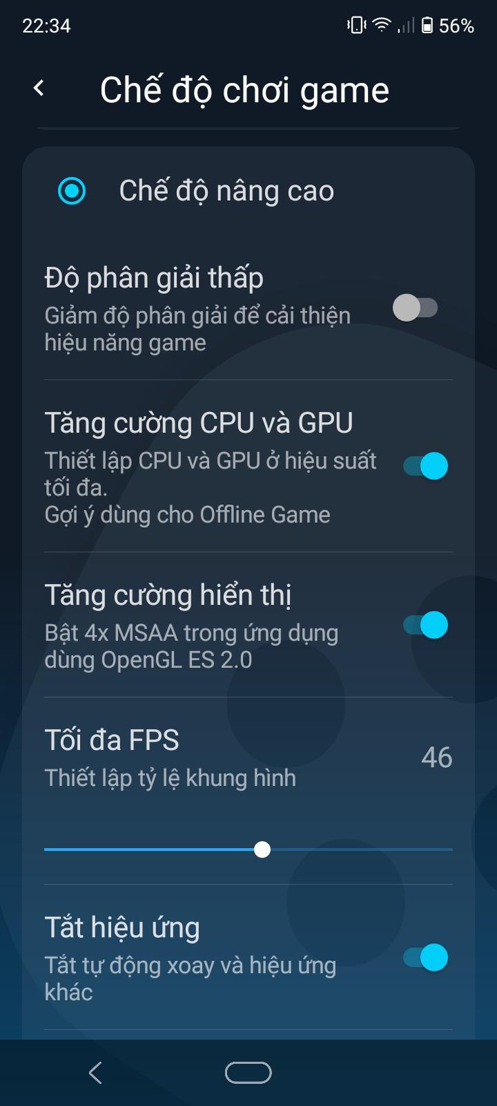 Screenshot_20210614-223418.png