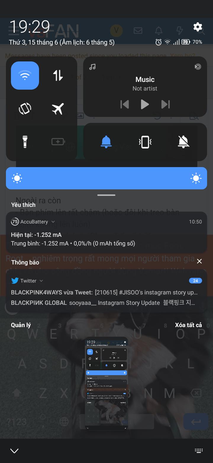 Screenshot_20210615-192915.png
