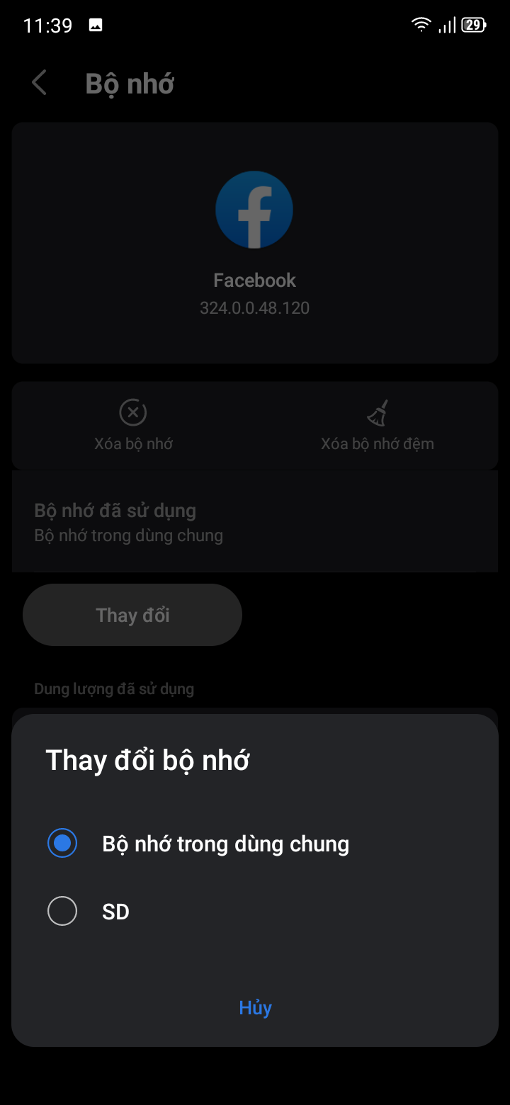 Screenshot_20210628-113913.png