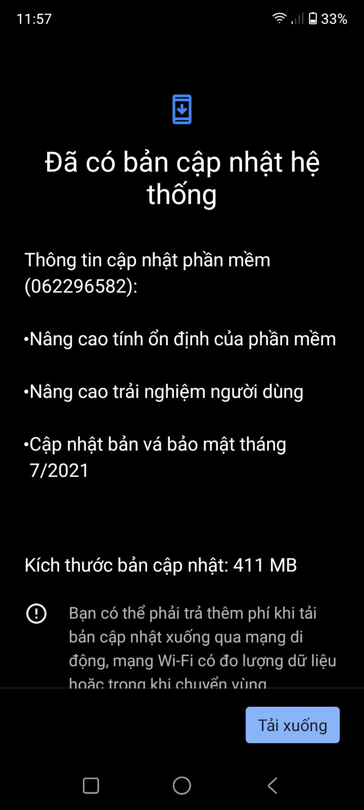 Screenshot_20210709-115702.png