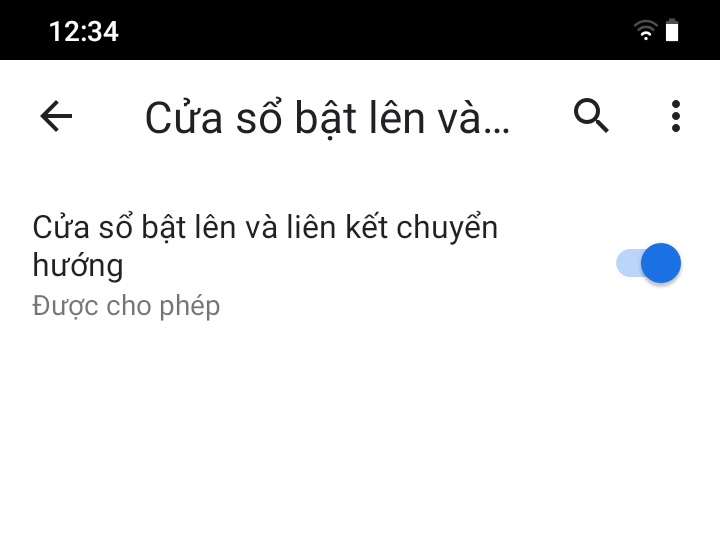 Screenshot_20210715-123440~2.png