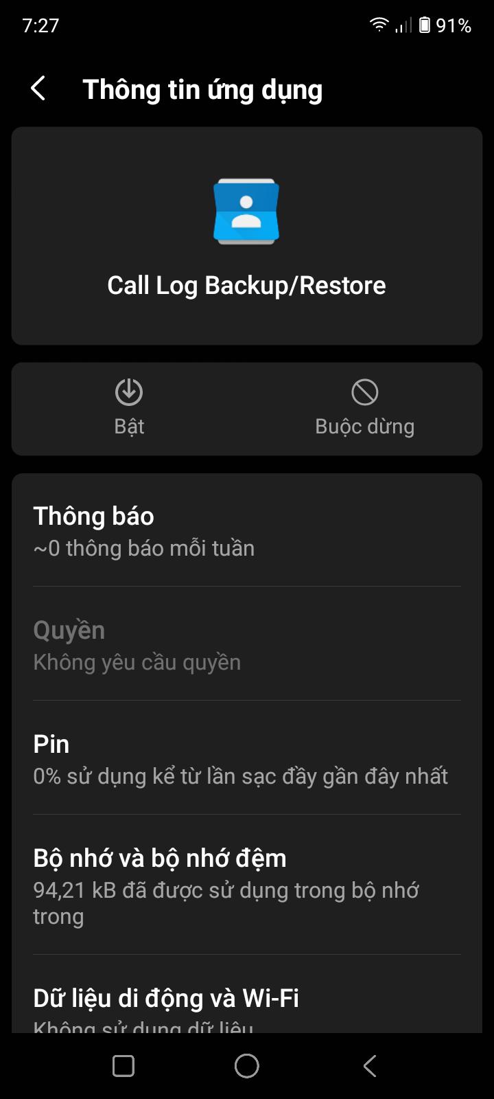 Screenshot_20210728-072732.png
