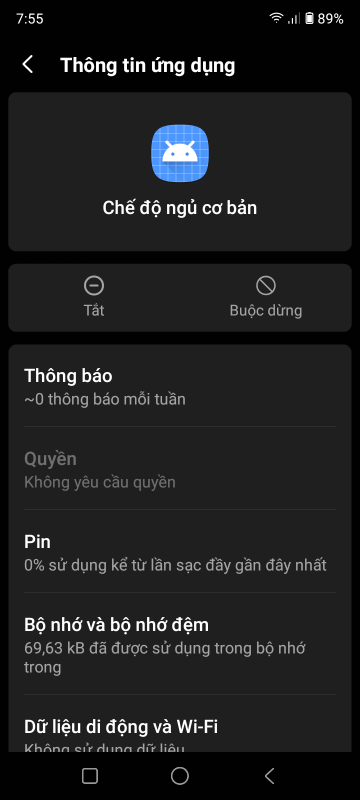 Screenshot_20210728-075549.png