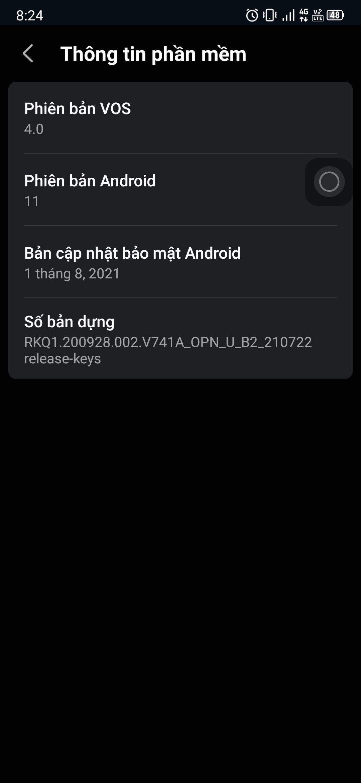 Screenshot_20210802-082431.png