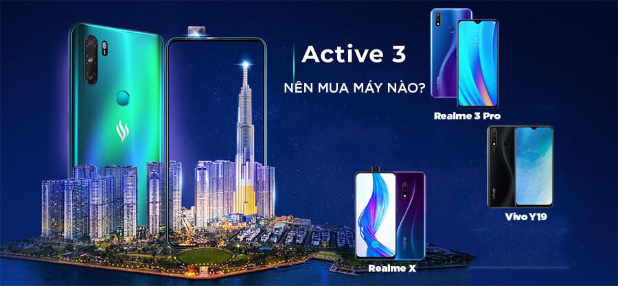 so-sanh-vsmart-active-3-voi-vivo-y9-realme-3-pro-realme-x-nen-mua-may-nao.jpg