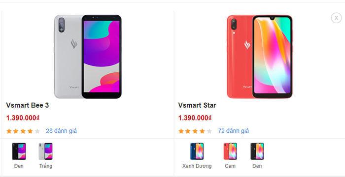 so-sanh-vsmart-bee-3-vs-vsmart-star.jpg