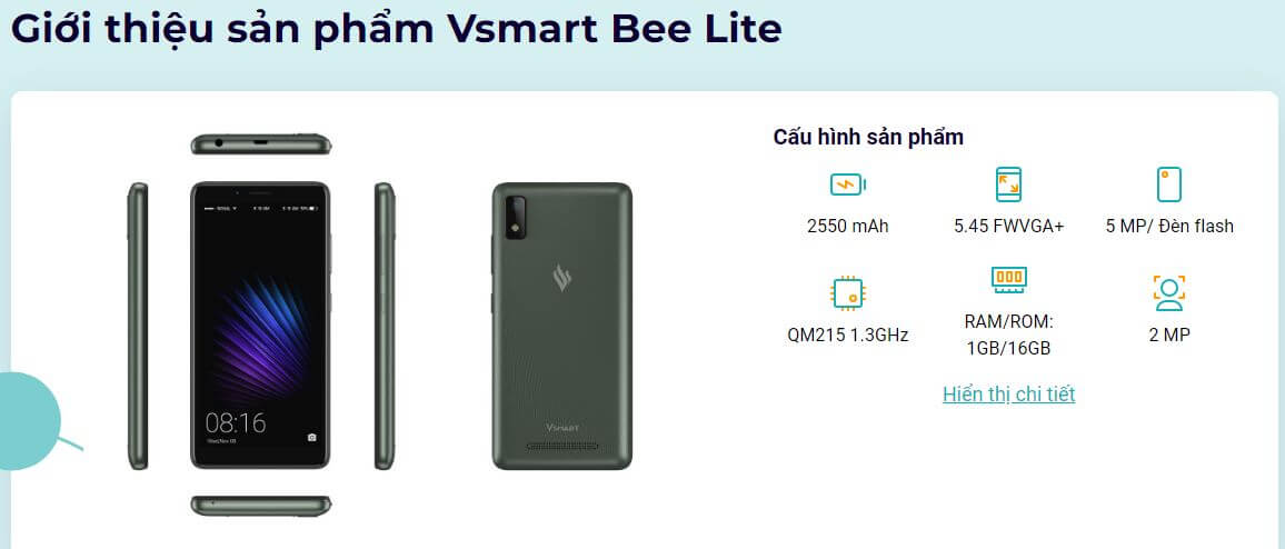 thong-so-ki-thuat-vsmart-bee-lite-4g.jpg