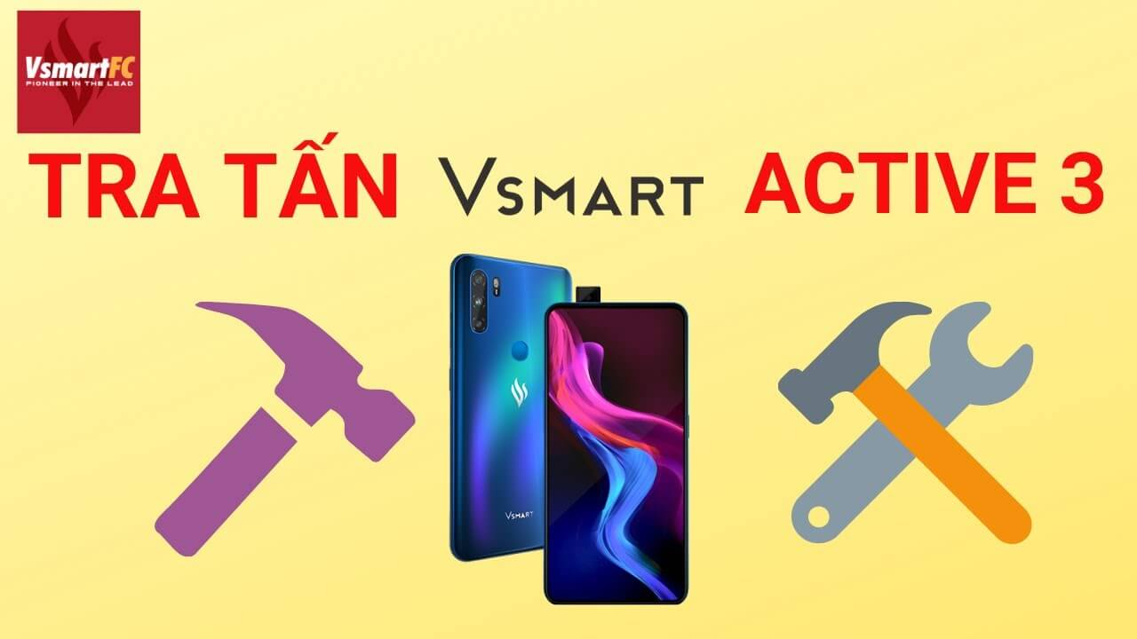 tra-tan-do-ben-vsmart-active-3.jpg