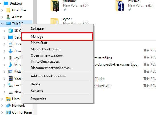 vao-manage-tren-windowsjpg.jpg