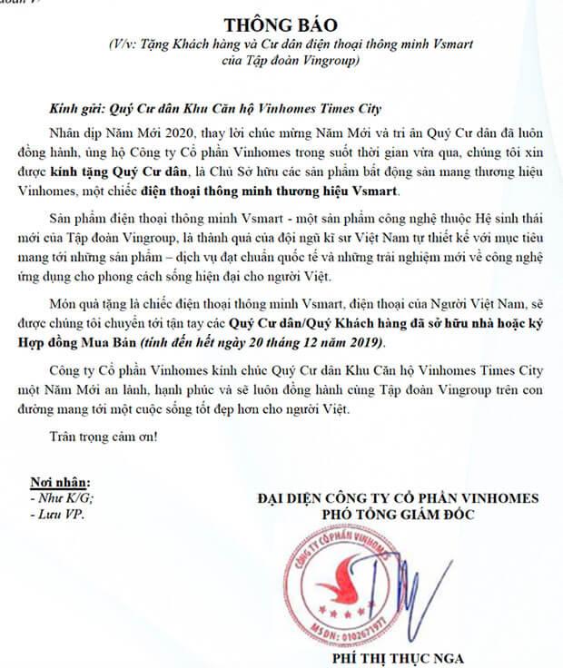 vingroup-tang-dien-thoai-vsmart-cho-chu-can-ho-vinhomes.jpg