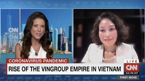 vingroup-voi-cnn.jpg