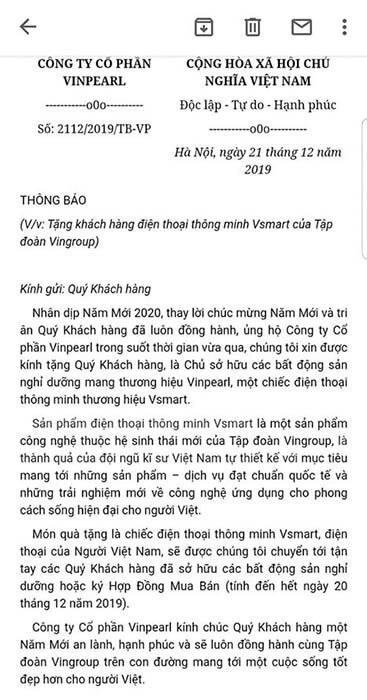 vinpearl-tang-dien-thoai-vsmart-khach-hang.jpg