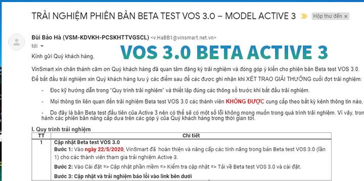 vos-beta-30-active-lan-1.jpg