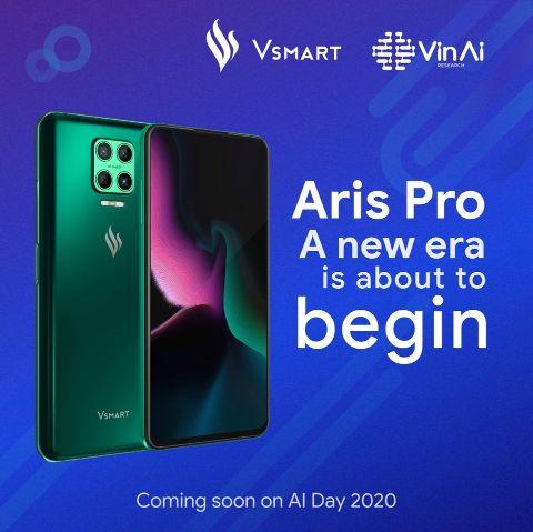 vsmart-aris-livestream.jpg
