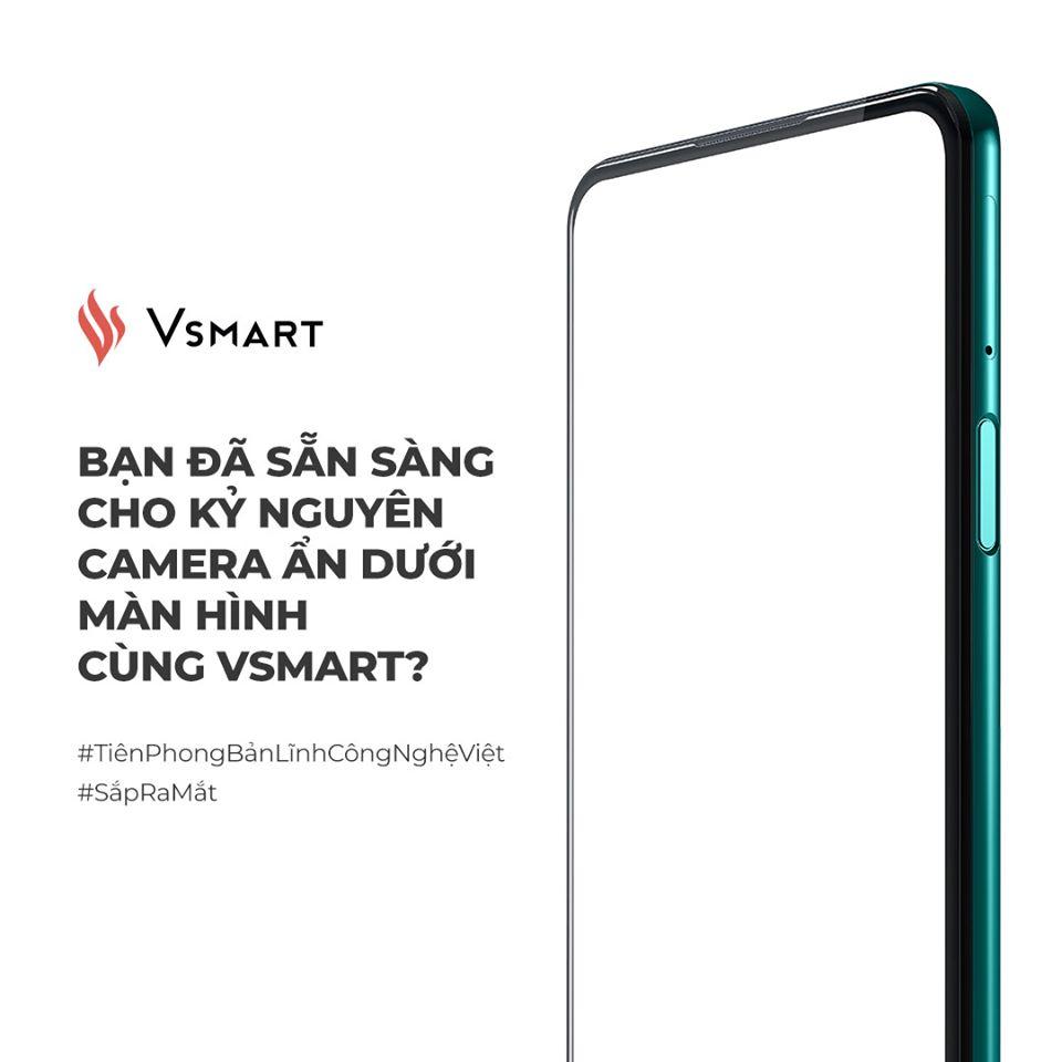 Vsmart sắp ra mắt chính thức điện thoại ẩn camera dưới màn hình.jpg