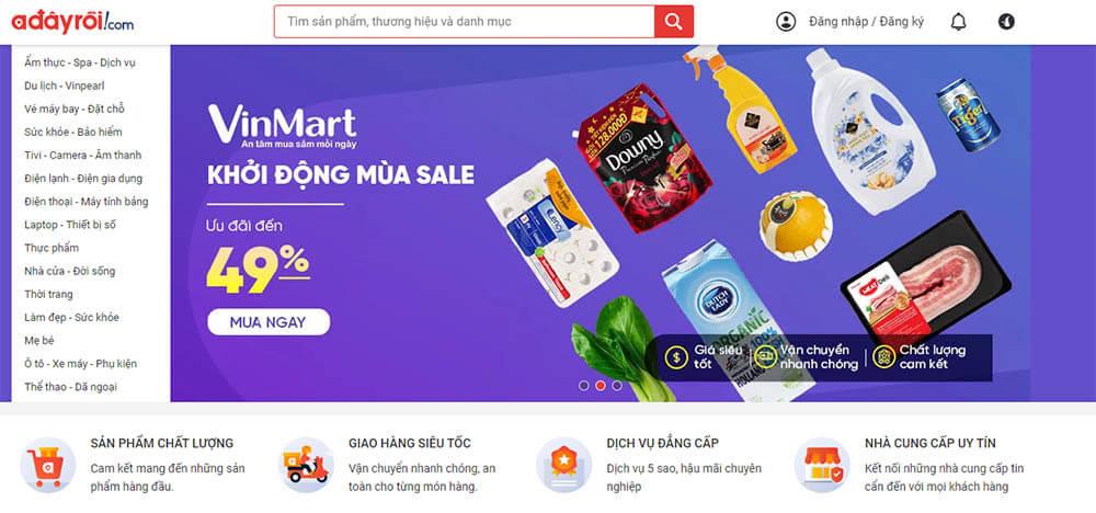 website-adayroi-com-ngung-hoat-dong-khong-the-mua-hang-duoc-nua.jpg